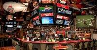 bar restaurant cuyahoga county - 1