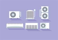 commercial hvac company tennessee - 1