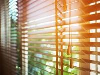 window treatment business west - 1