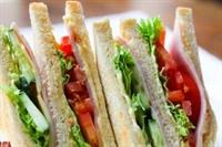 sandwich shop essex county - 1