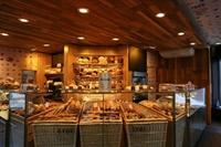 profitable bakery deli with - 1