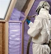 insulation business nc - 1