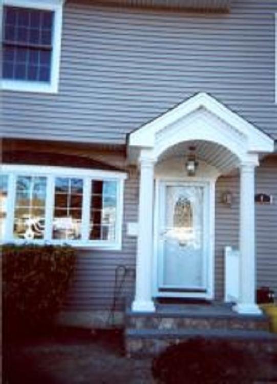 home construction business suffolk - 4