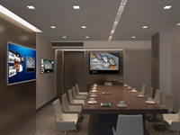professional event meeting facility - 1
