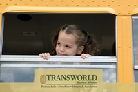 special needs transportation - 1