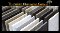 flooring company leasehold naples - 1