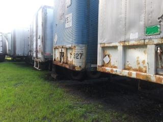 national trucking business bucks - 4