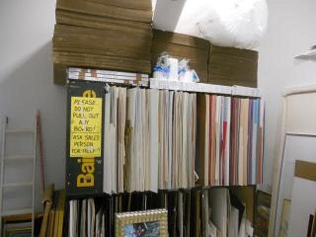art gallery shop kings - 5