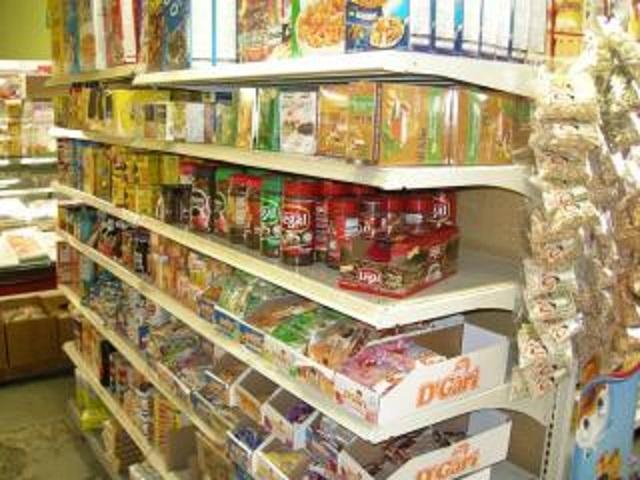 grocery restaurant passaic county - 5