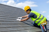 roofing contractor missouri - 1