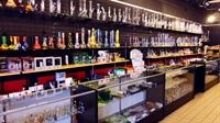 hookah smoke shop - 1