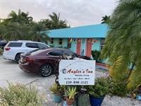 motel business matlacha florida - 1