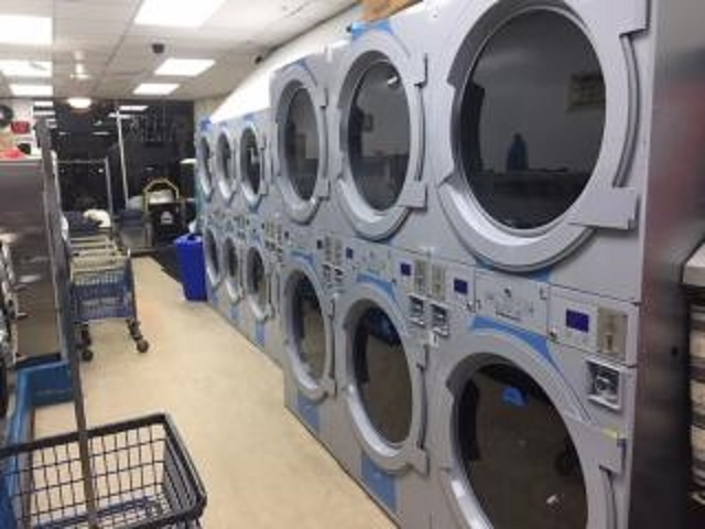 laundry route laundromat suffolk - 4