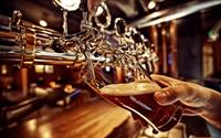 riverpak pub gloucester city - 1