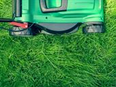 Landscape Gardening Businesses For Sale In New England 11 Available To Buy Now