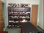 Liquor Stores For Sale, 19 Liquor Stores Available To Buy