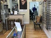established pharmacy new york