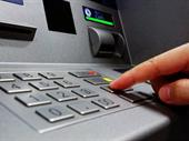 Atm Route In Kings County For Sale