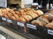 Bagel Store In Kings County For Sale