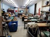 Bag Manufacturer In Kings County For Sale
