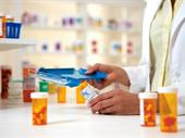 High Volume Pharmacy In Kings County For Sale