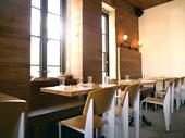 Eclectic Italian Eatery In Kings County For Sale