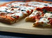 Established Pizzeria In Kings County For Sale