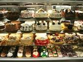 High Volume Bagel Bakery In Nassau County For Sale