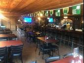 Bar And Grill In Sullivan County For Sale