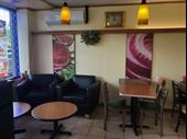 Delicious Halal Food Restaurant In New Jersey For Sale