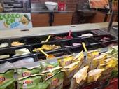 Fast Food Franchise In Nassau County For Sale