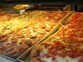Well Established Pizzeria In Hudson County For Sale