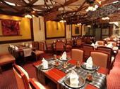 Restaurant Diner In Nassau County For Sale