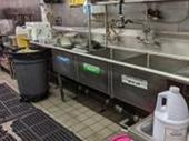 Fast Food Restaurant In Queens For Sale