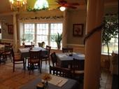 Restaurant And Pizzeria In Atlantic County For Sale
