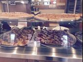 Long Established Pizzeria In Hunterdon County For Sale