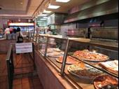 Busy Pizzeria Restaurant In New York County For Sale