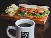 Two Franchise Sandwich Shops And Two Coffee Cafes For Sale