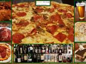 17655 - Italian Restaurant With Continuing Growth For Sale