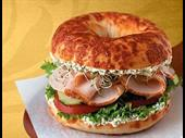 Profitable Bagel Store In Suffolk County For Sale