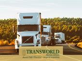 highly profitable dispatch trucking