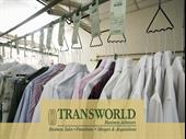 miami-dade county dry cleaners