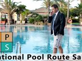 pool route service katy