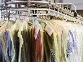 dry cleaners tailor suffolk