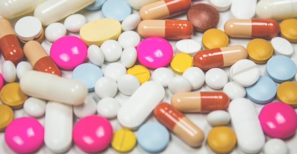 Drugs1Hero