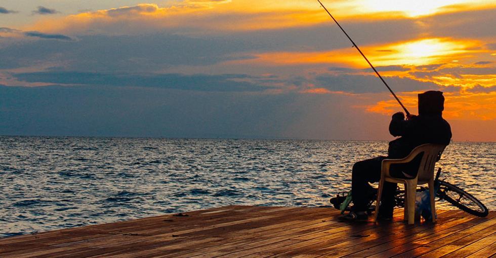 fishinglakes