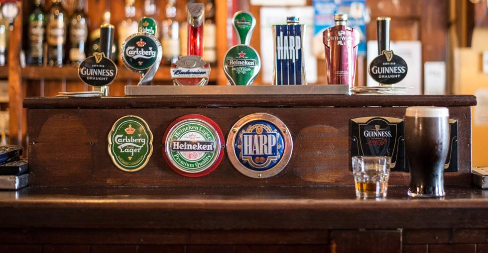 article Should I buy a pub? 5 things you should ask yourself before investing image