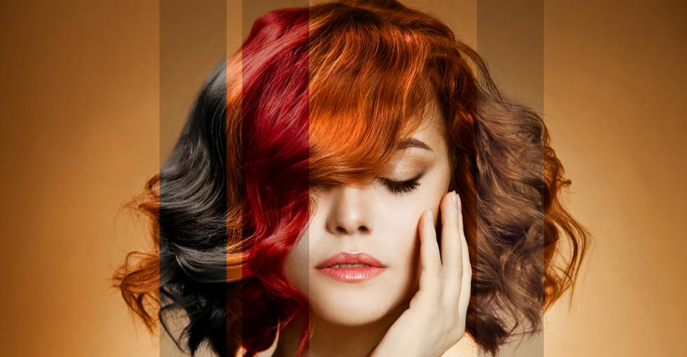 article Marketing do's and don'ts for a successful hair and beauty salons image