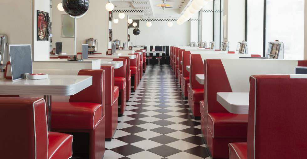 article A history of diners in America image