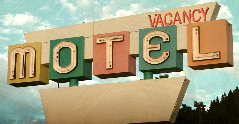 article Hotel or Motel: What's the Difference? image
